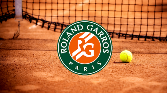 How to watch French Open 2018 live – stream Roland Garros Grand Slam tournament online