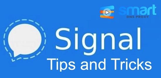 How to Use Signal App: Top 8 Tips to Get Started