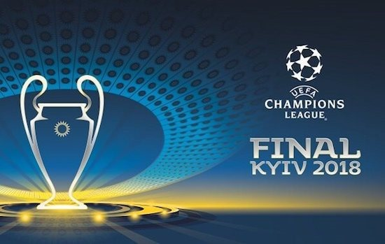How to Watch UEFA Champions League Final Match Live