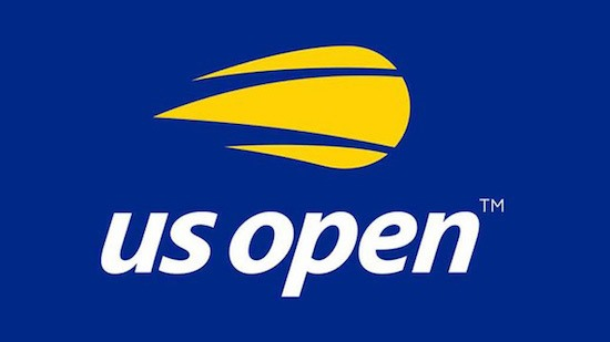 How to watch 2018 US Open tennis tournament online for free