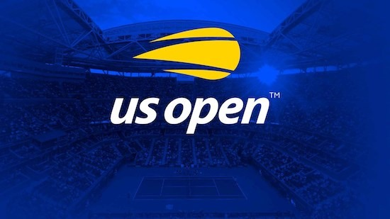 Best way to stream 2019 US Open tennis championships online for free