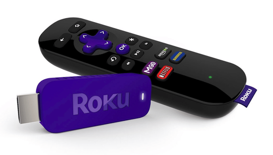 How to Set Up a VPN for Roku
