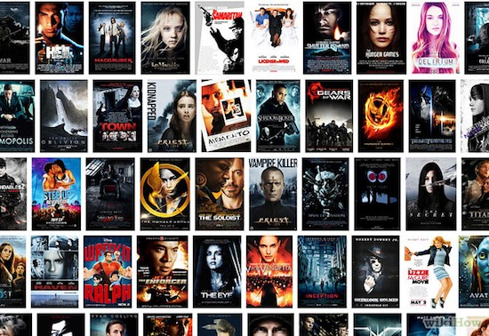 How to Find Good Movies to Watch with Smart DNS Proxy