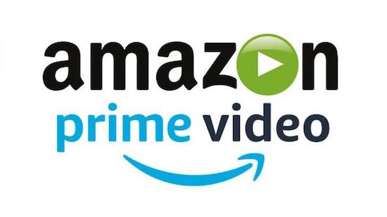 What's new in November on Amazon Prime Video