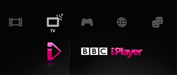 How Smart DNS Proxy could help you to Watch BBC iPlayer Outside UK?