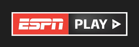 How to unblock ESPN PLAY outside US