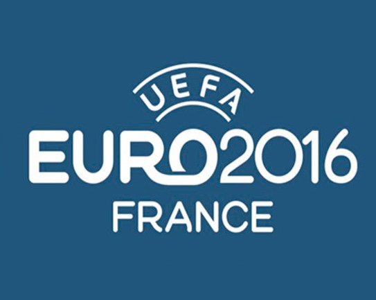Watch UEFA Euro 2016 Live Online With Smart DNS Proxy