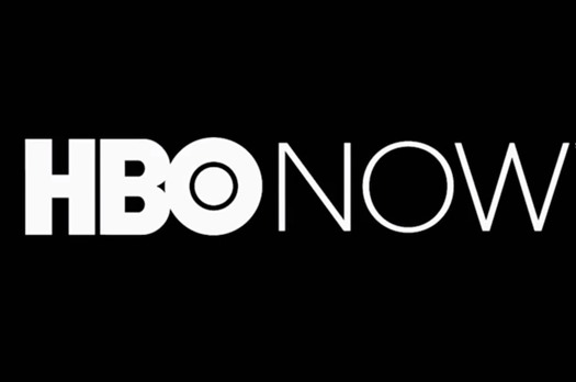 HBO Now June Lineup: Game of Thrones & More Awesome Titles to Watch