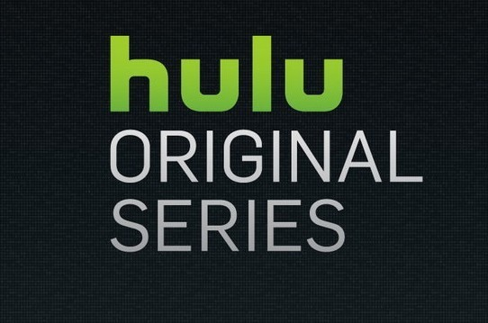 The 10 Best Original Hulu Shows You Need to Watch