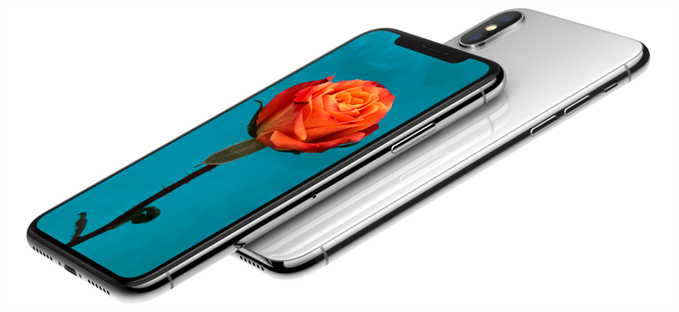 Win an iPhone X - incredible and ultimate entertainment and communication tool everyone craves!