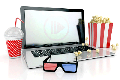 Top 5 Online Streaming Channels for Movie Lovers & Binge Watchers