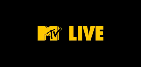 Watch MTV Live Streaming And Unlimited Music Outside The USA
