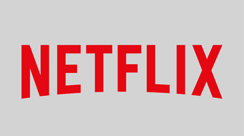 New Movies and TV Shows Coming to Netflix in August 2015, and What's Leaving.