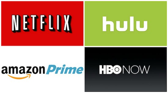What are the Best Streaming Services You Should Watch Out for?