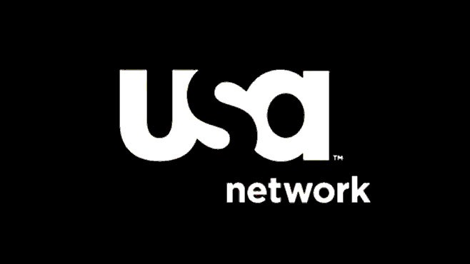 Denied the Right to Watch USA Network Online? Now You Can!