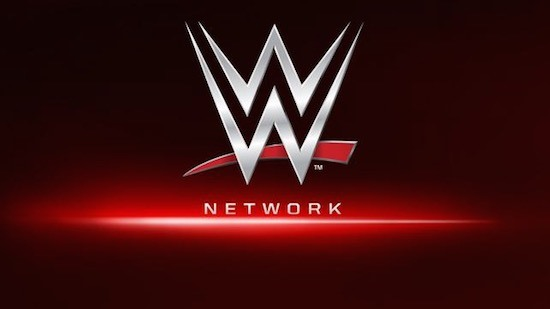 Now Watch Your All Time Favorite Wrestling shows on WWE Network Outside USA!
